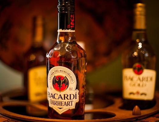Юридически где разрешено употреблять алкогольные напитки